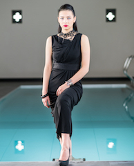 Fashion Pool 1