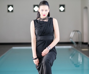 Fashion Pool 6